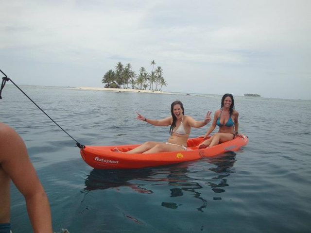 Sailing-Panama-Cartagena-San-Blas-black-df-kayacks