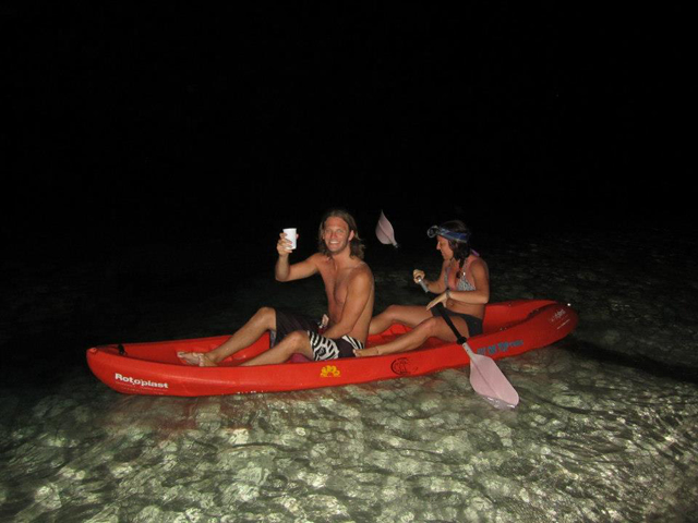 Sailing-Panama-Cartagena-San-Blas-black-df-kayacs