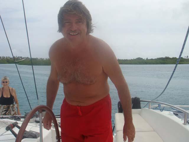 Sailing-Panama-Cartagena-San-Blas-buon-vento-captain