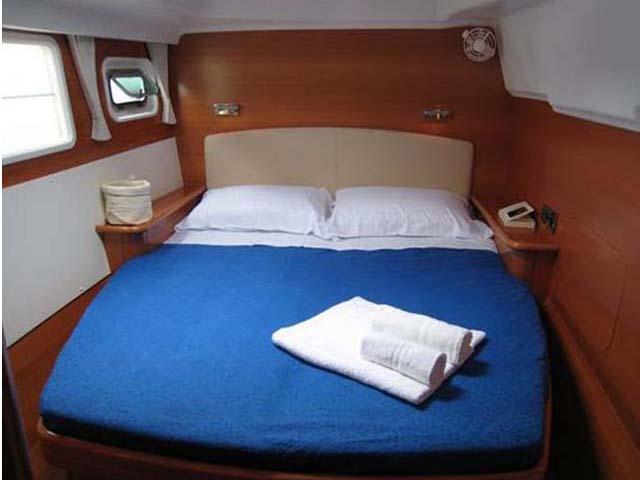Sailing-Panama-Cartagena-San-Blas-buon-vento-double-cabin
