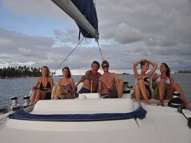 Sailing-Panama-Cartagena-San-Blas-buon-vento-group