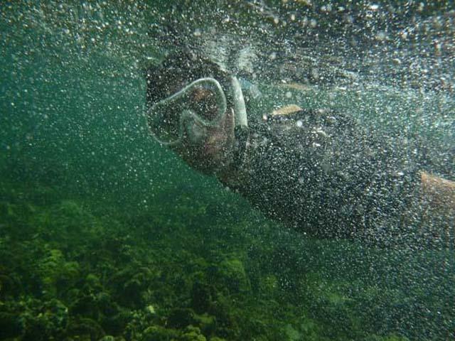 Sailing-Panama-Cartagena-San-Blas-buon-vento-snorkeling