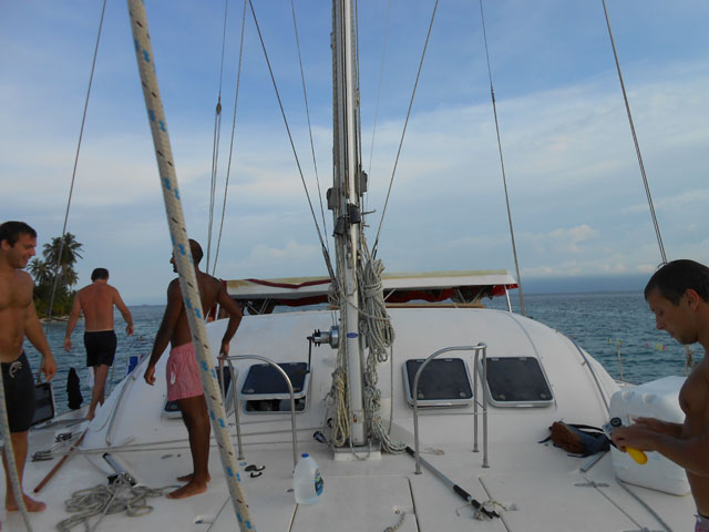 Sailing-Panama-Cartagena-San-Blas-jacqueline-front