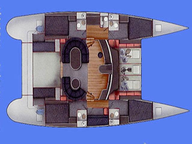 Sailing-Panama-Cartagena-San-Blas-jacqueline-structure