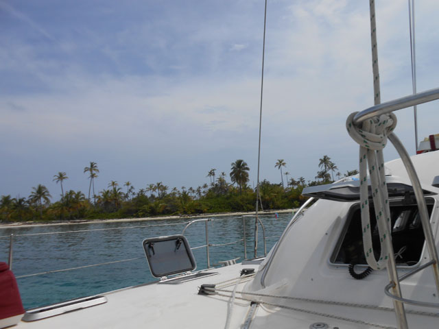 Sailing-Panama-Cartagena-San-Blas-jacqueline-the-boat