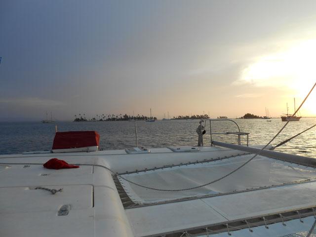 Sailing-Panama-Cartagena-San-Blas-jacqueline-trampolines