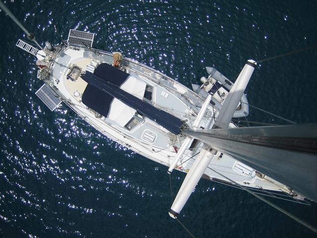 Sailing-Panama-Cartagena-San-Blas-mintaka-bird-view