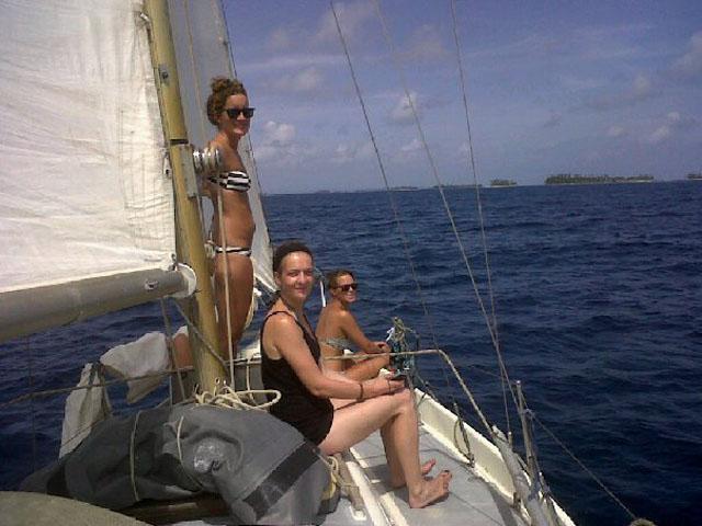 Sailing-Panama-Cartagena-San-Blas-sailing-koalabeauties