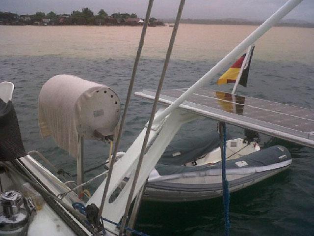 Sailing-Panama-Cartagena-San-Blas-sailing-koalaboat
