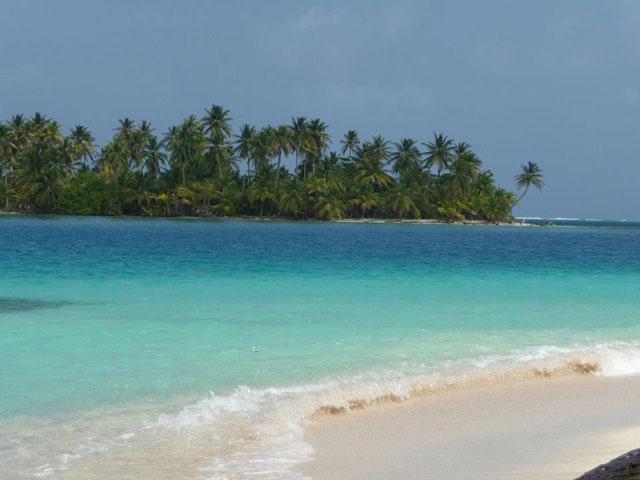 Sailing-Panama-Cartagena-San-Blas-sailing-koalasan-blas