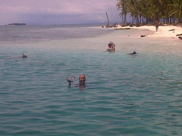 Sailing-Panama-Cartagena-San-Blas-sailing-koalasnorkeling