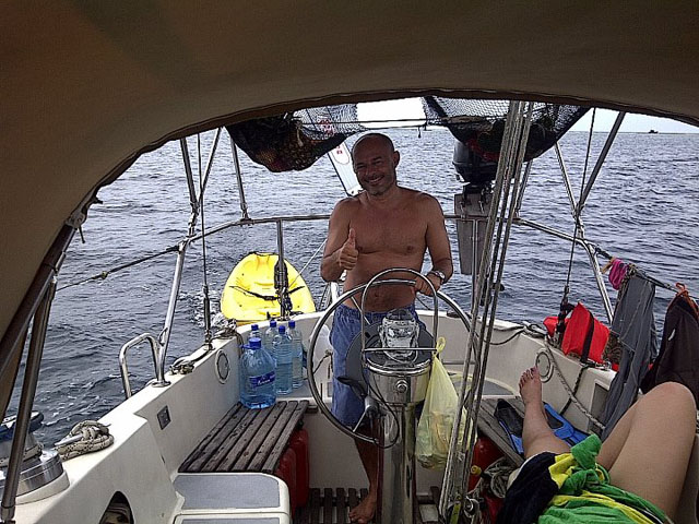 Sailing-Panama-Cartagena-San-Blas-sailing-koalathe-captain
