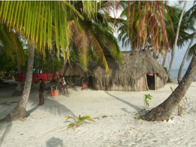 Sailing-Panama-Cartagena-San-Blas-wild-card-kuna-yala