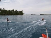 thumb-Sailing-Panama-Cartagena-San-Blas-black-df-fun