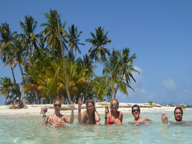 Sailing-Panama-Cartagena-San-Blas-darien-gapster-grupo