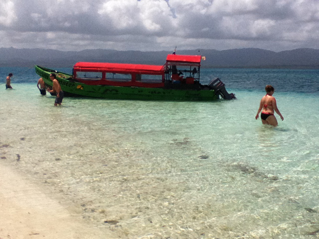Sailing-Panama-Cartagena-San-Blas-darien-gapster-in-san-blas