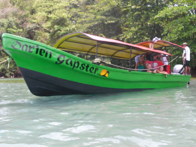 Sailing-Panama-Cartagena-San-Blas-darien-gapster-the-darien