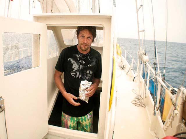 Sailing-Panama-Cartagena-San-Blas-one-world-crew