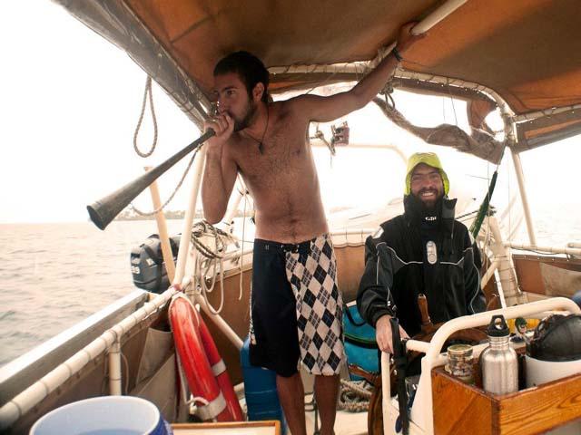 Sailing-Panama-Cartagena-San-Blas-one-world-people