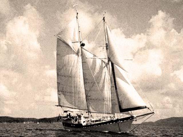 Sailing-Panama-Cartagena-San-Blas-one-worldvelas