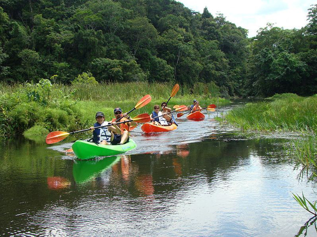 panama-Kayaking Trips-tour-k-river