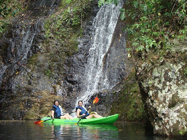panama-Kayaking Trips-tour-kayacks