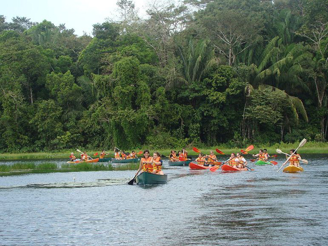 panama-Kayaking Trips-tour-kayacks2