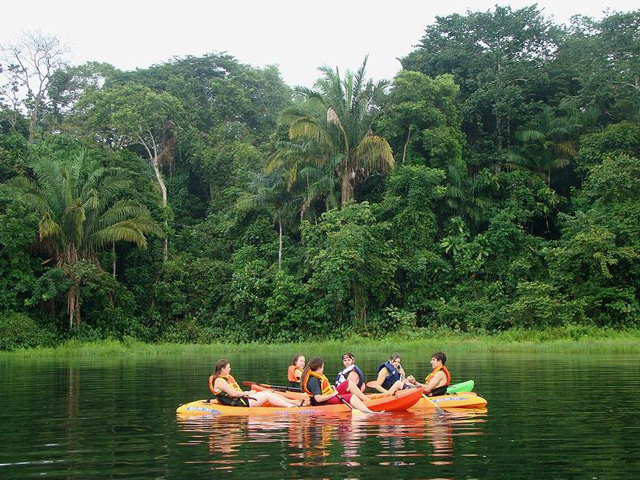 panama-Kayaking Trips-tour-kayacks3