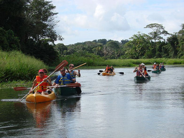 panama-Kayaking Trips-tour-kayacks4