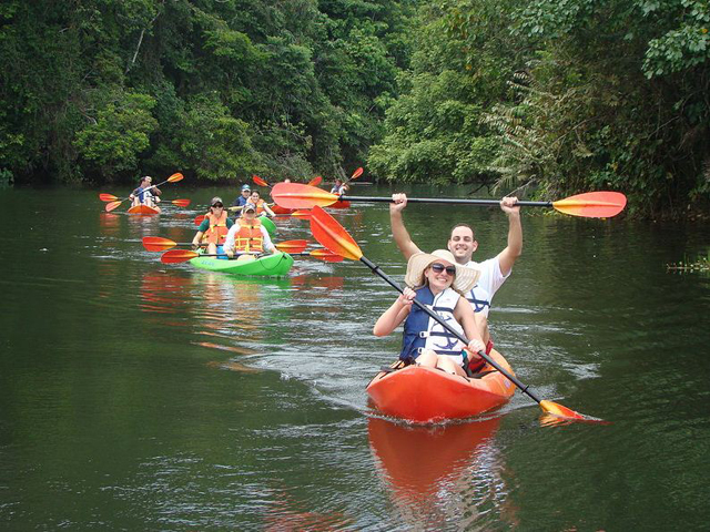 panama-Kayaking Trips-tour-kayacks6