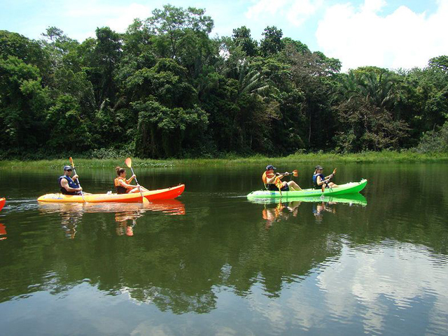 panama-Kayaking Trips-tour-kayacks9