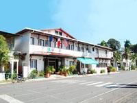 Swan´s Cay Hotel
