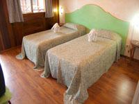 Guests Room
