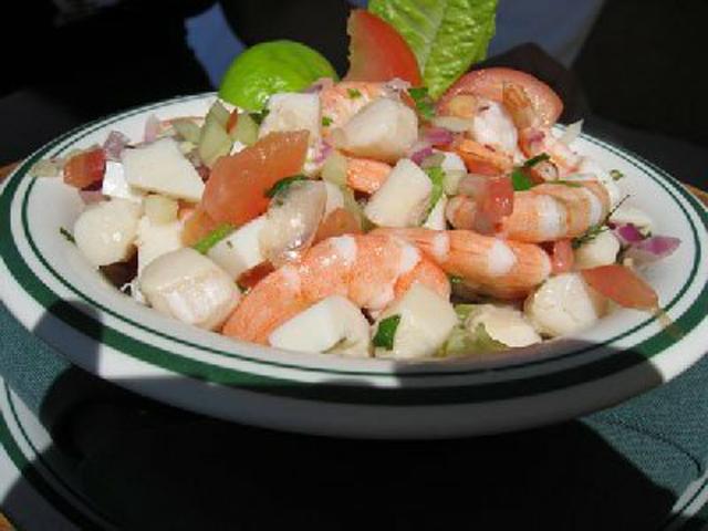 panama-cultural-dinner-restaurant-ceviche