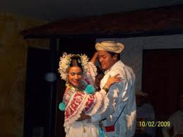 panama-cultural-dinner-restaurant-dancing