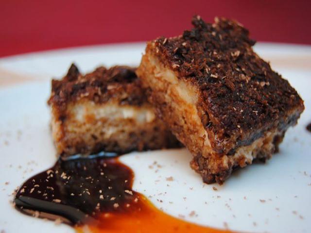 panama-cultural-dinner-restaurant-dessert