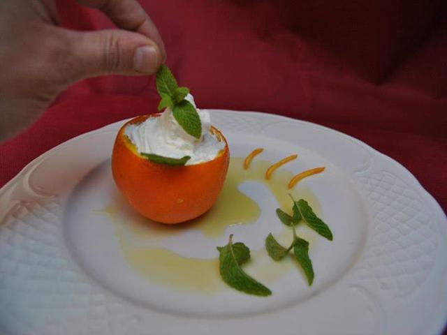 panama-cultural-dinner-restaurant-dessert2