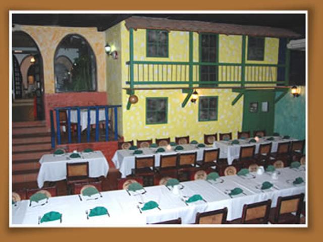 panama-cultural-dinner-restaurant-laplacita