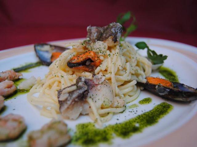 panama-cultural-dinner-restaurant-pasta