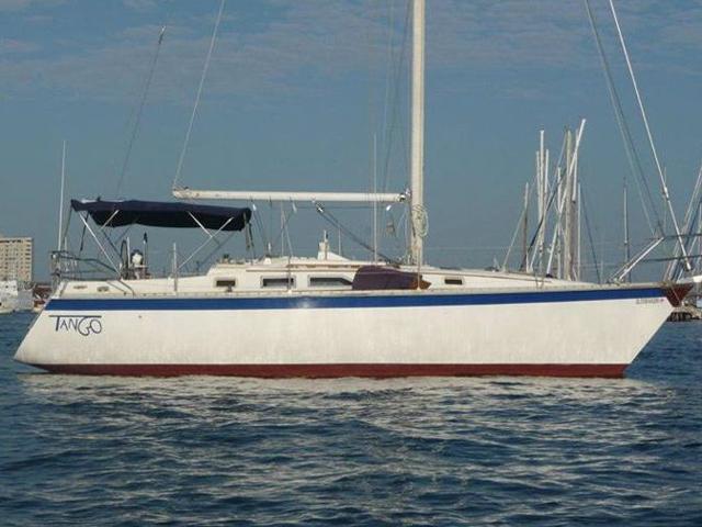 Sailing-Panama-Cartagena-San-Blas-Tango