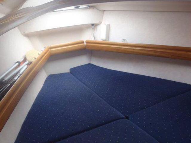 Sailing-Panama-Cartagena-San-Blas-cabin