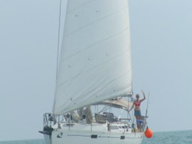 Sailing-Panama-Cartagena-San-Blas-corto