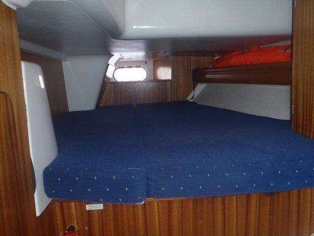 Sailing-Panama-Cartagena-San-Blas-double-cabin
