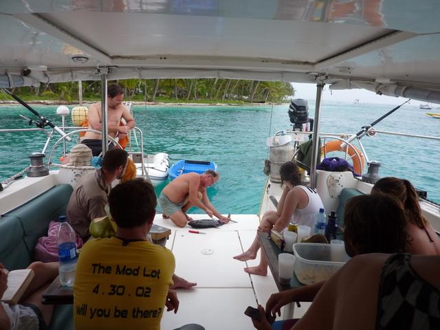 Sailing-Panama-Cartagena-San-Blas-federico