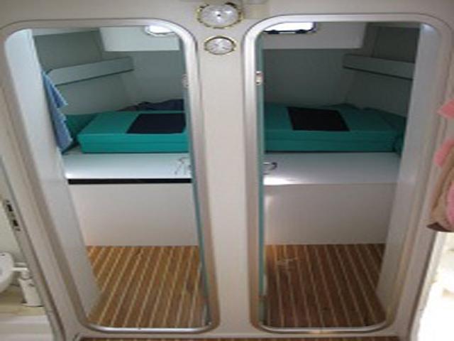 Sailing-Panama-Cartagena-San-Blas-inside