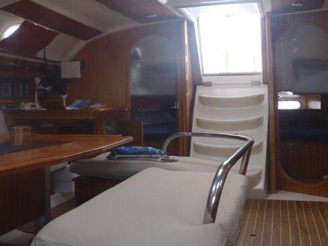 Sailing-Panama-Cartagena-San-Blas-insides
