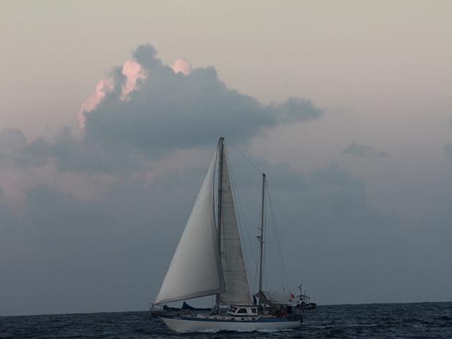 Sailing-Panama-Cartagena-San-Blas-luka-luka