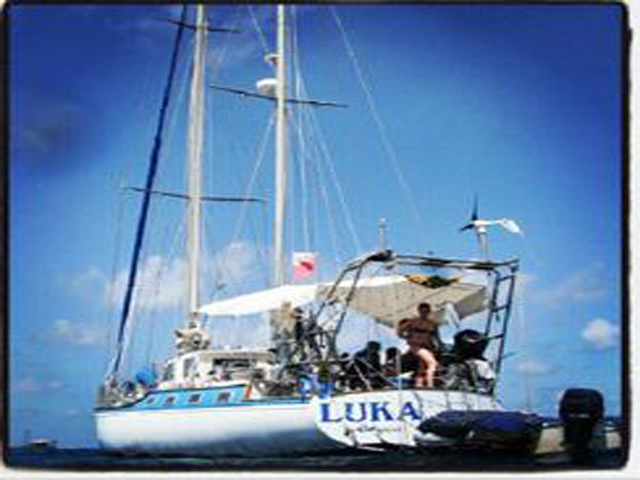 Sailing-Panama-Cartagena-San-Blas-luka-the-boat