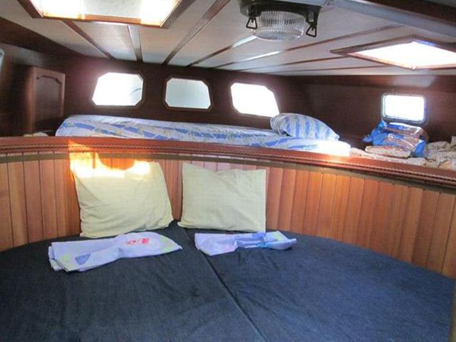 Sailing-Panama-Cartagena-San-Blas-maratongabig-cabin