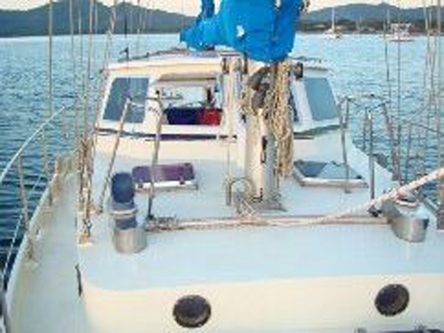 Sailing-Panama-Cartagena-San-Blas-maratongaboat